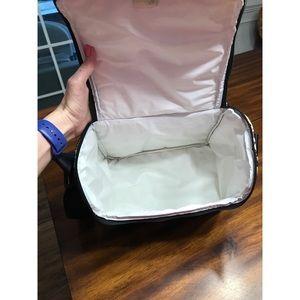 Vera Bradley Bags - Vera Bradley lunch bag